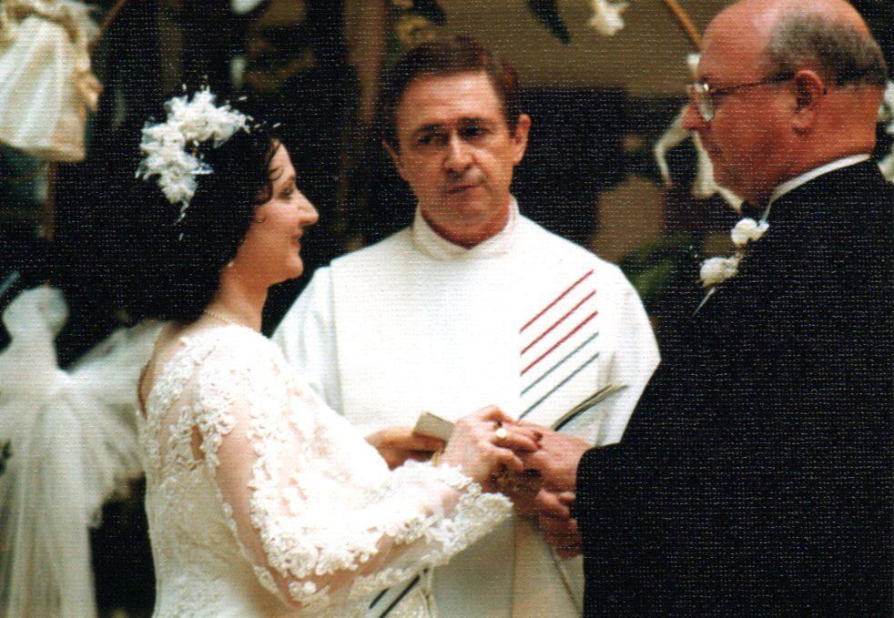 Used on Divorced Catholic page